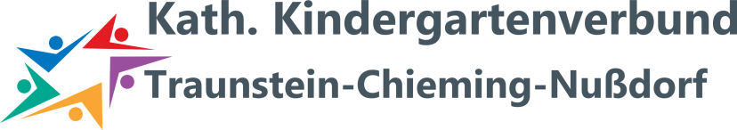 Katholischer Kindergartenverbund Traunstein-Chieming-Nußdorf